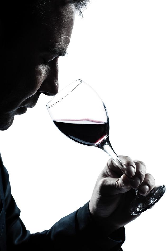 cata de vino en alicante