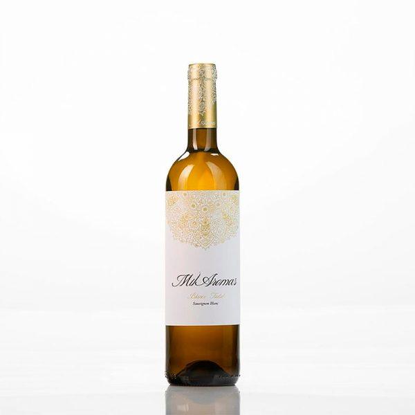 Mil aromas 100% Sauvignon Blanc