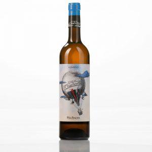 vino-blanco-charlotte