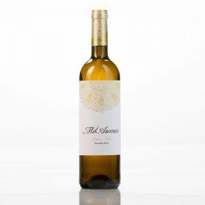 vino-blanco-mil-aromas