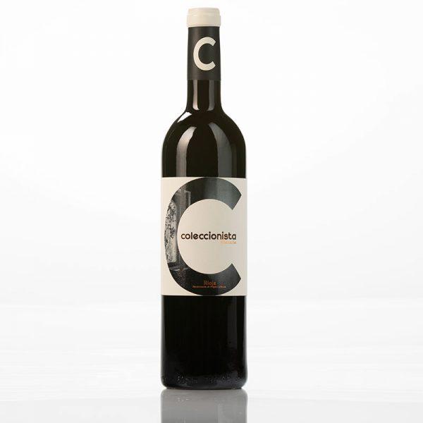 vino-tinto-coleccionista