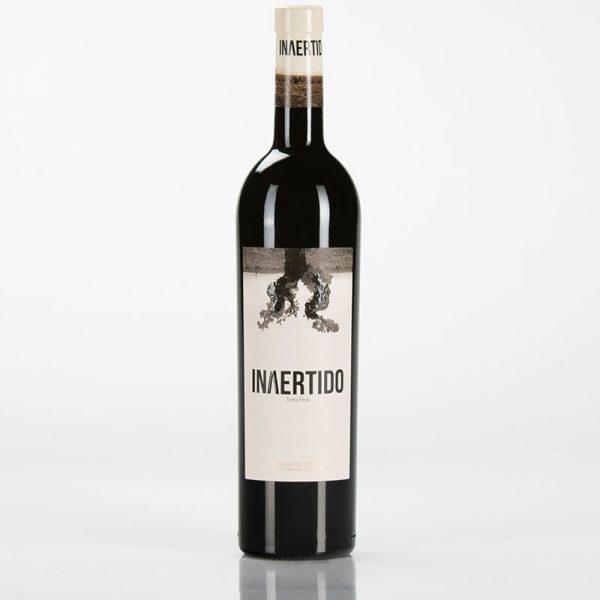 vino-tinto-fino-invertido