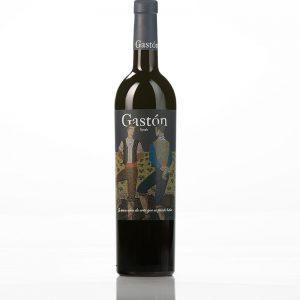 vino-tinto-gaston