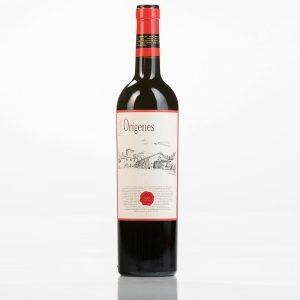 vino-tinto-origenes